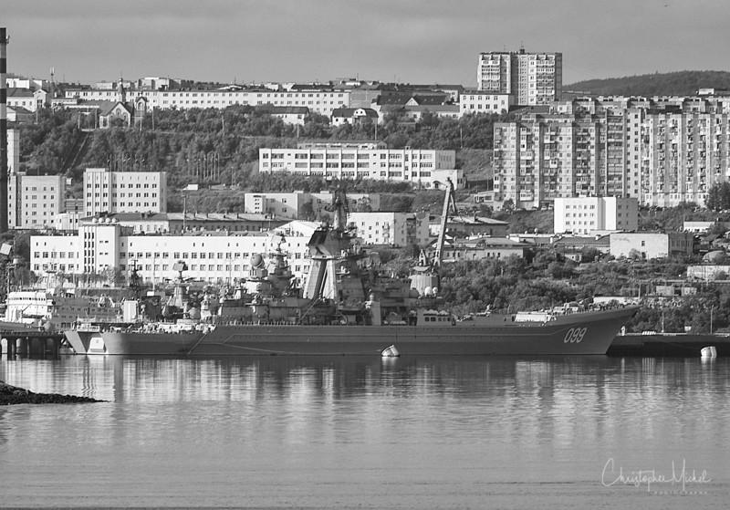 Petr Velikiy Northern Fleet Flagship.jpg