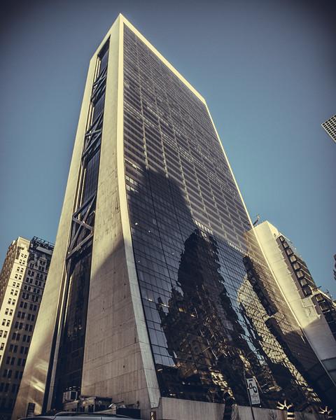 330 (12-4-19) 57th Street-1-3.jpg