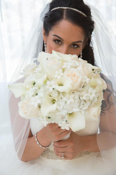 95_bride_ReadyToGoPRODUCTIONS.com_New York_New Jersey_Wedding_Photographer_J+P (193).jpg