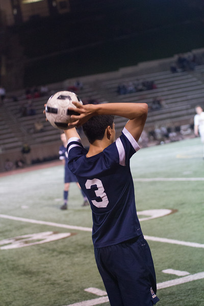 Nick Soccer Senior Year-514.jpg