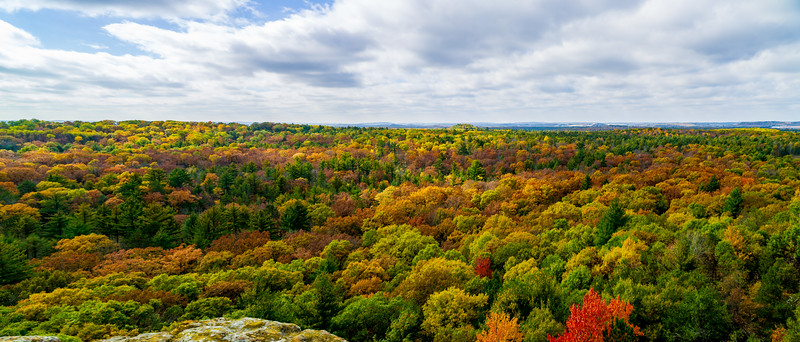 wildcat_mound_fall_Wisconsin-1.jpg
