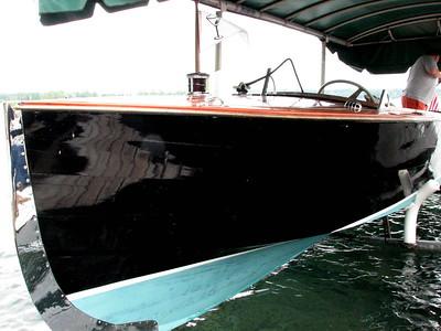 Follmer Boats
