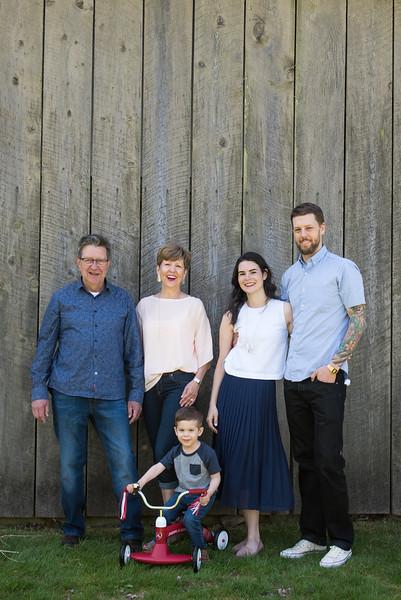 megan-family2018-79.jpg