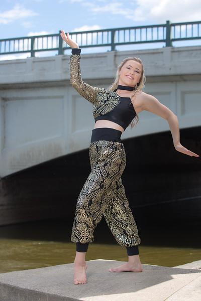 Dance-24.jpg