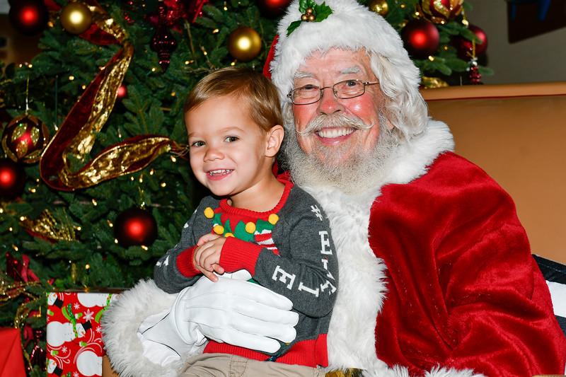 BYC_Christmas_Childrens_Brunch2019-89.jpg