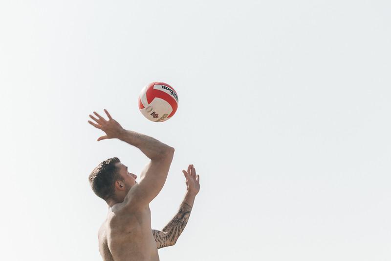 20190803-Volleyball BC-Beach Provincials-Spanish Banks- 125.jpg