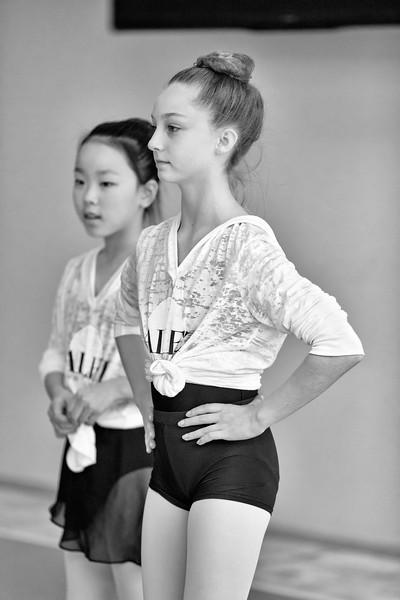Ballet_SunValley_July7_2019-709-Edit_BW.jpg
