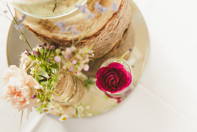 Fantail Designer Florist