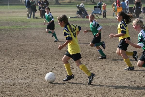 Soccer07Game10_102.JPG