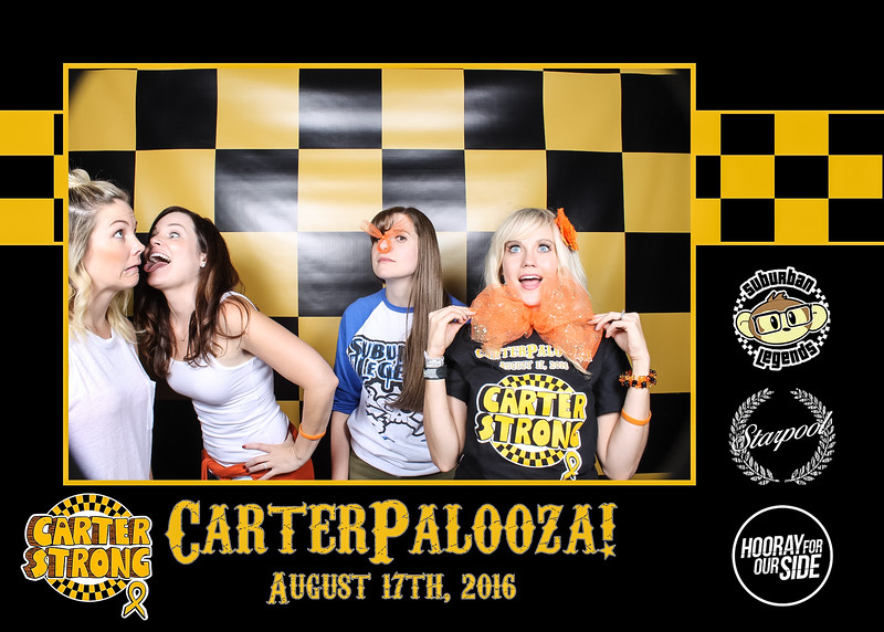 CarterPalooza - Photo Booth-137.jpg