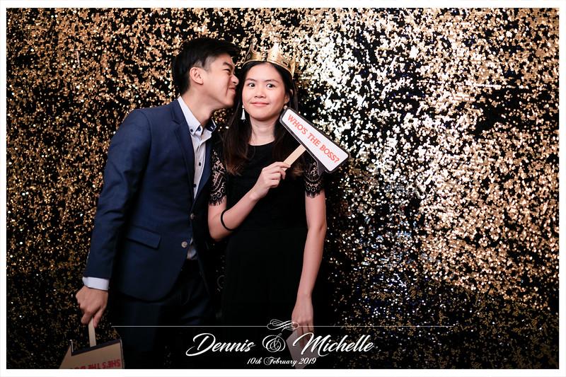 [2019.02.10] WEDD Dennis & Michelle (Roving ) wB - (26 of 304).jpg