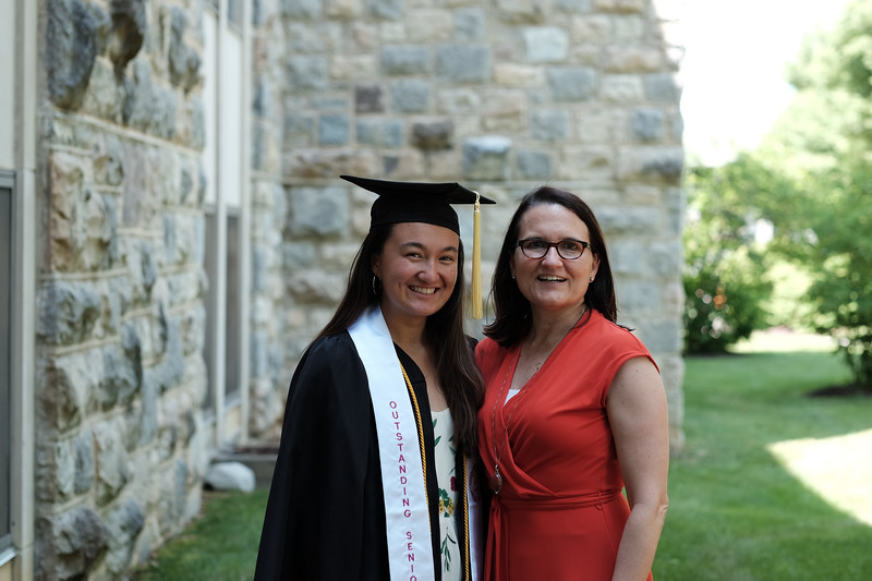 2019-05-16 A Graduation-331.jpg