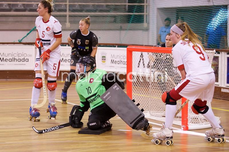 18-10-11_2-Germany-Switzerland16