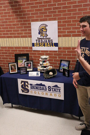 2019-04-17 National Letter of Intent Signing
