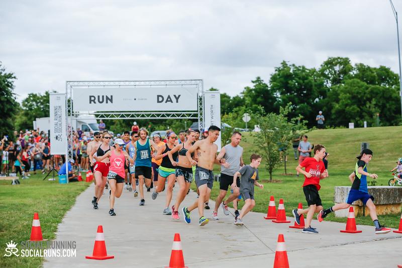 SR National Run Day Jun5 2019_CL_3492-Web.jpg