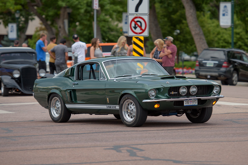 1373 Shelby