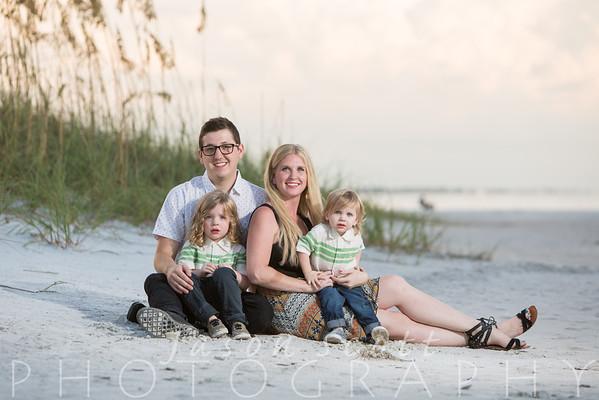 Pipkins Family