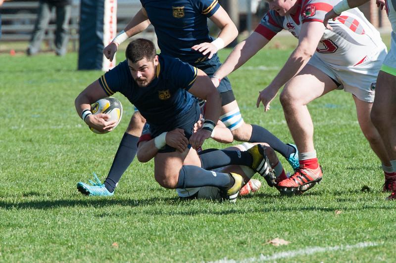 2015 Michigan Rugby vs. Ohio State -116.jpg