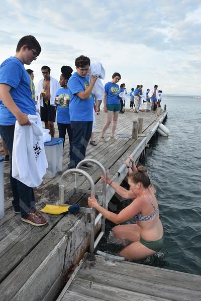 COA Swim SH (10).JPG