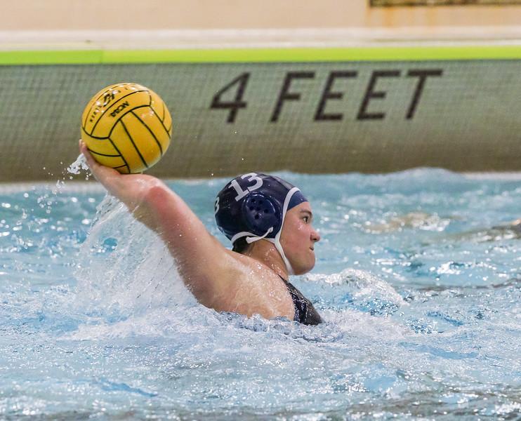 Water Sports (40).jpg