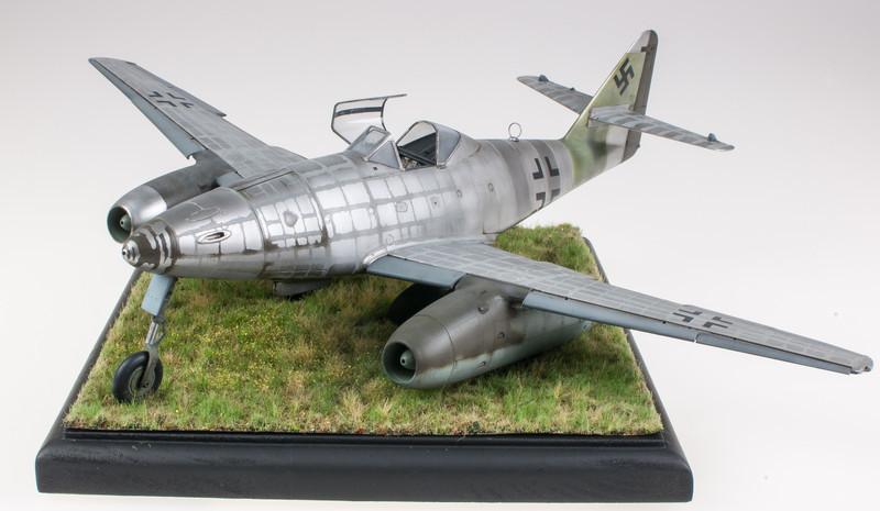 02-06-14 Me 262A-2a-15.jpg