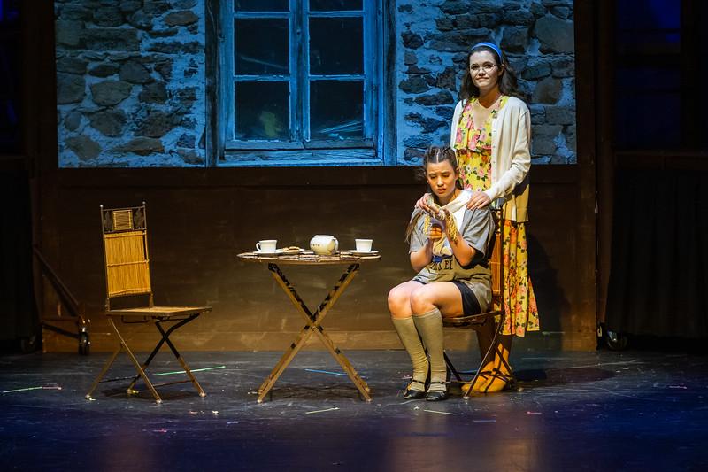 Matilda - Chap Theater 2020-590.jpg