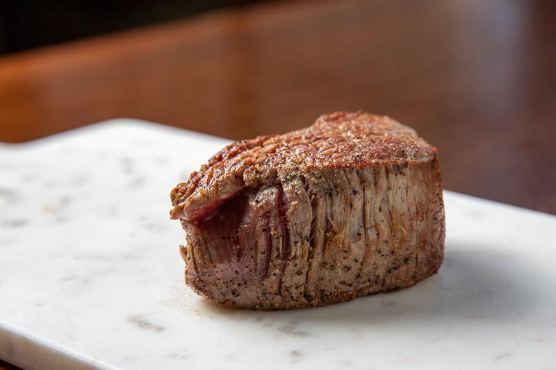 Met Grill Steaks_070.jpg