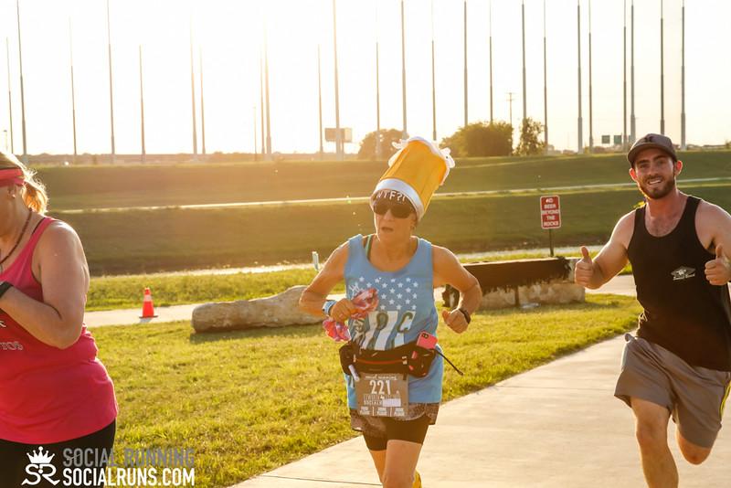 National Run Day 5k-Social Running-2937.jpg