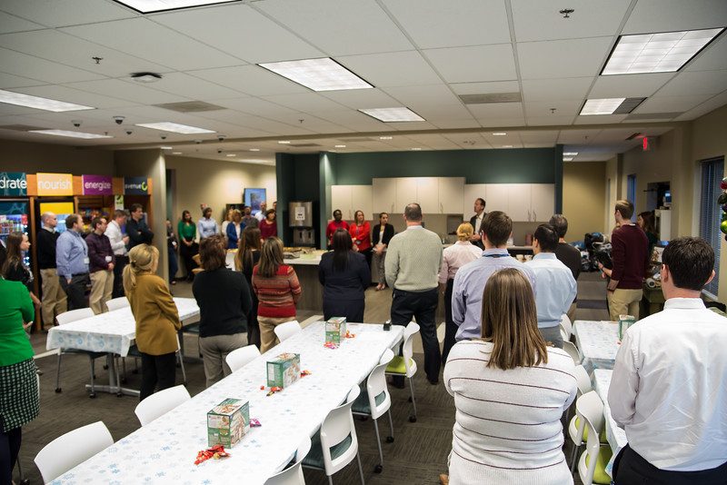 Resource Group 2016 Holiday Party-3013.jpg
