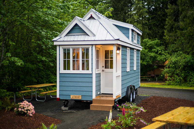 Mt Hood Tiny House Village Zoe Tumbleweed - 0002.jpg