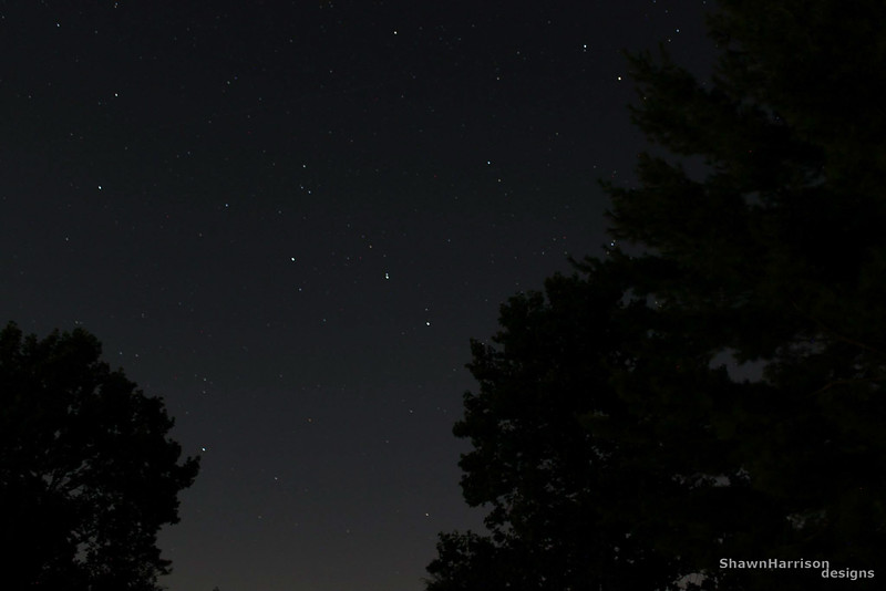 nightsky (2 of 6).jpg