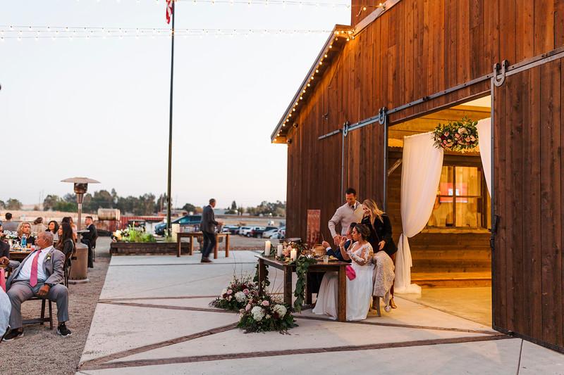 Alexandria Vail Photography Wedding Taera + Kevin b 165.jpg
