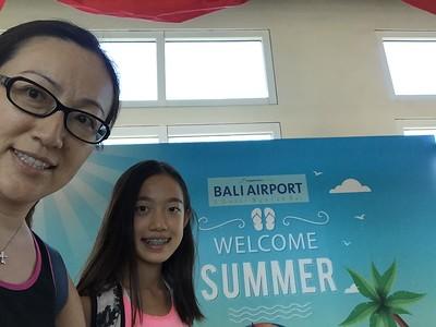 Bali Jul 2017 day 6