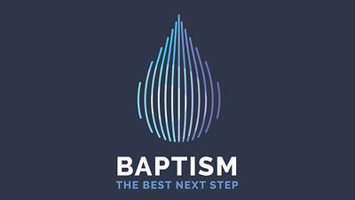 2021_04_24_Baptism