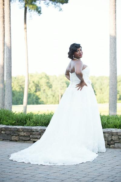 Nikki bridal-1092.jpg