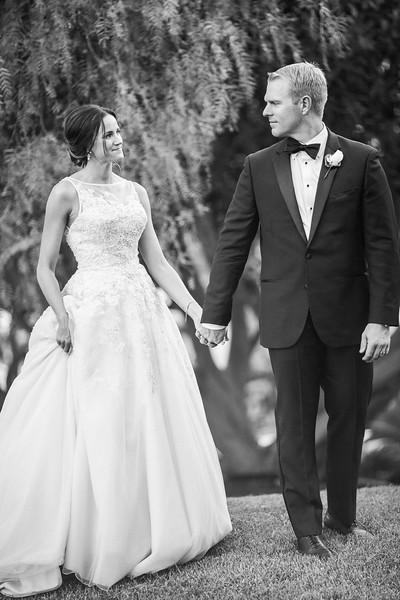 150626 Owen Wedding-0482.jpg