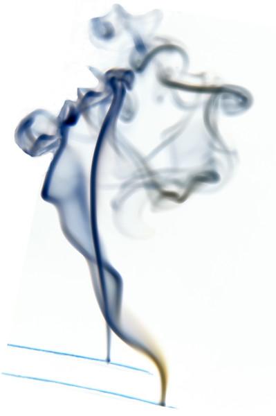 Smoke Trails 7~10489-1ni.
