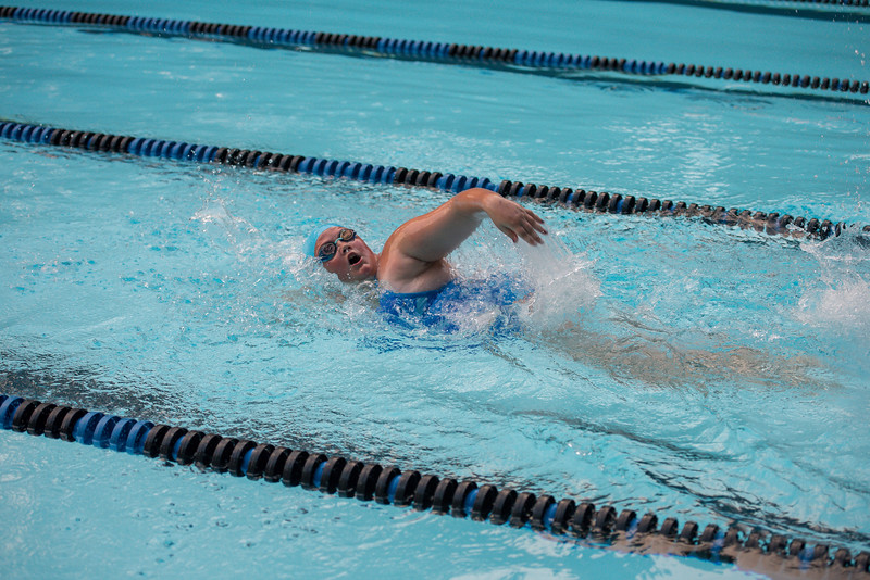 lcs_swimming_kevkramerphoto-1008.jpg