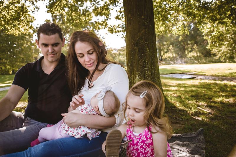HR - Fotosessie - Familie De Graaf-151.jpg