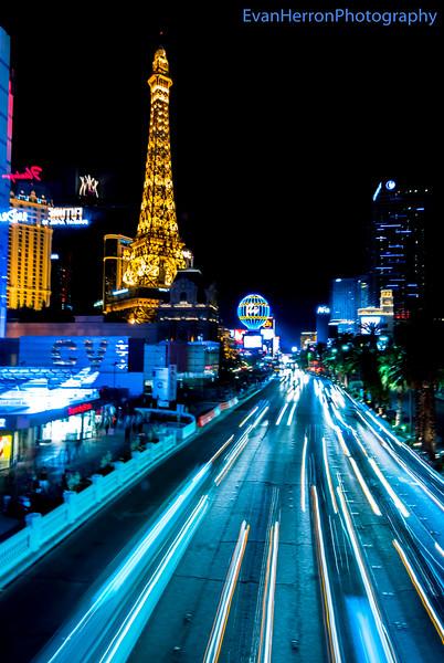 Strip and car lights.jpg