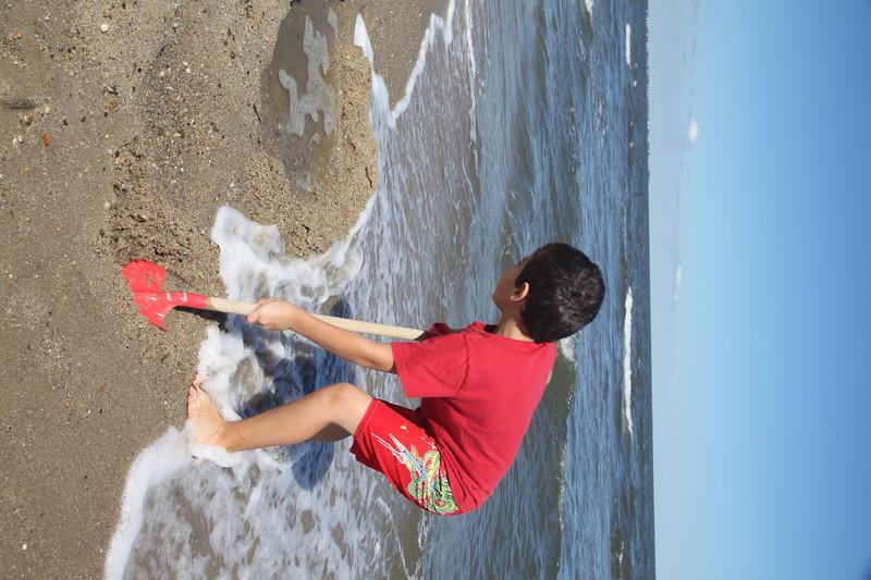Summer 2010-20.jpg