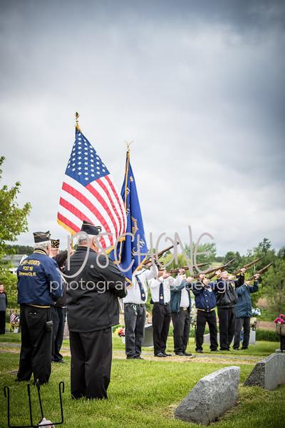 05-29-17 Memorial Day-15.JPG
