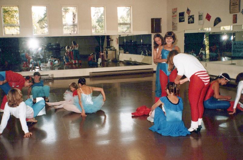 Dance_2792_a.jpg