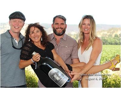8-6-16 Silver Oak Winery PS