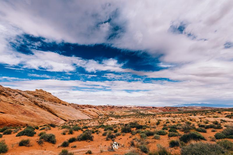 ValleyOfFire-19.jpg