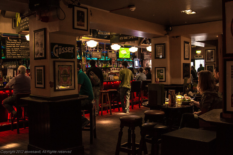 AsWeSawIt-Dublin-2651.jpg