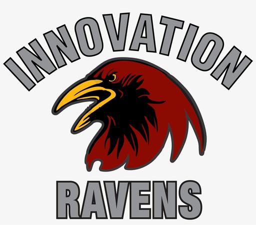 71-711600_the-innovation-ravens-logo-innovation-ravens-crec