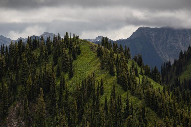 Kris Houweling Idaho Peak.jpg