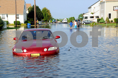 in-the-market-for-a-car-watch-for-flood-damage