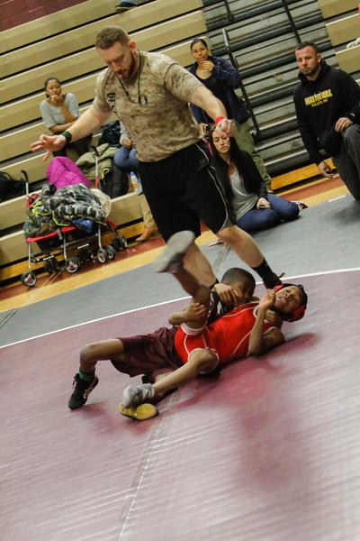 HJQphotography_Ossining Wrestling-177.jpg